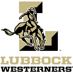 Lubbock High School logo