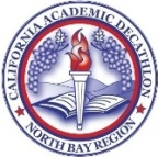 NorthBayRegionLogo.jpg