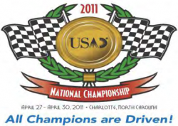 2011 Nationals Logo.png