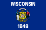Flag of Wisconsin.png