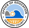 Ventura County Office of Education.jpg