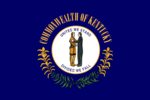 Flag of Kentucky.png